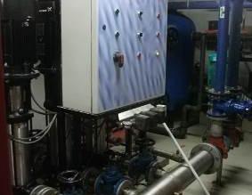 Sistema de Tratamento de Água_A