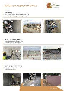 brochura_obras_refere%cc%82nciaci_07_2021_web